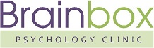 Brainbox Psychology Clinic Perth